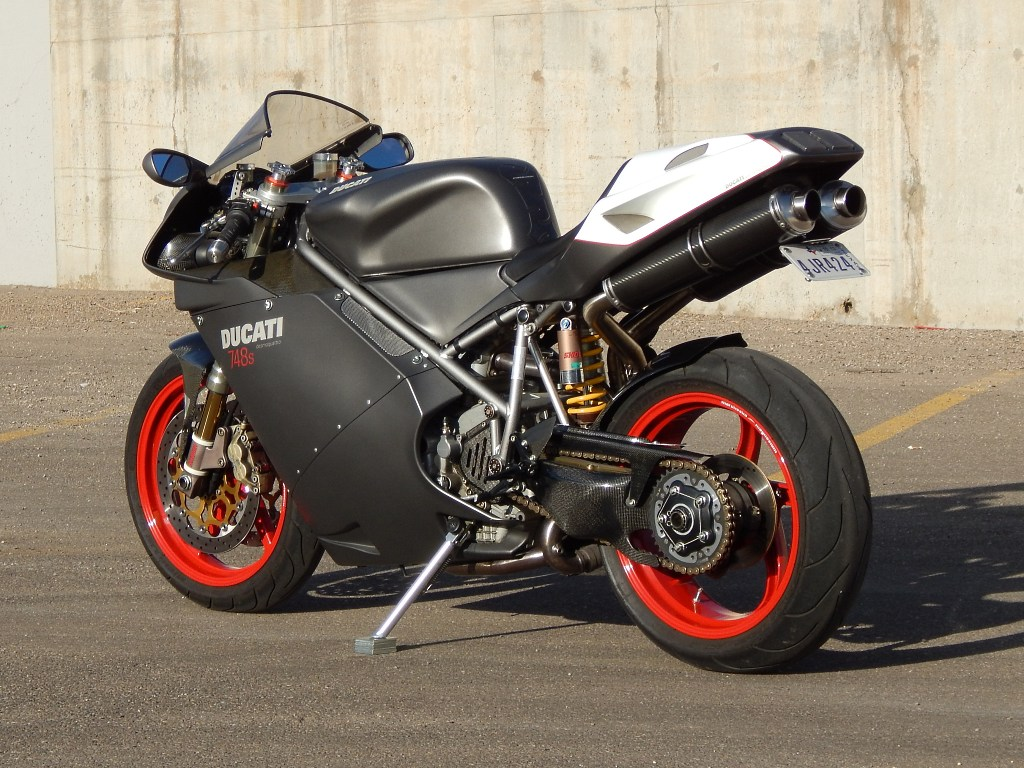 Superbike Picture Thread Page 363 Ducati Ms The
