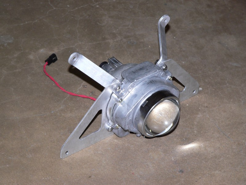 H Socket Wiring furthermore Octaneslide Zps A A B additionally  also H V Led Head Light Conversion Kit Stedi Night Pilots C A additionally The Best Price Inch H Headl  Relay Wiring Relay Harness Car Light Bulb Socket. on h4 headlight bulb wiring