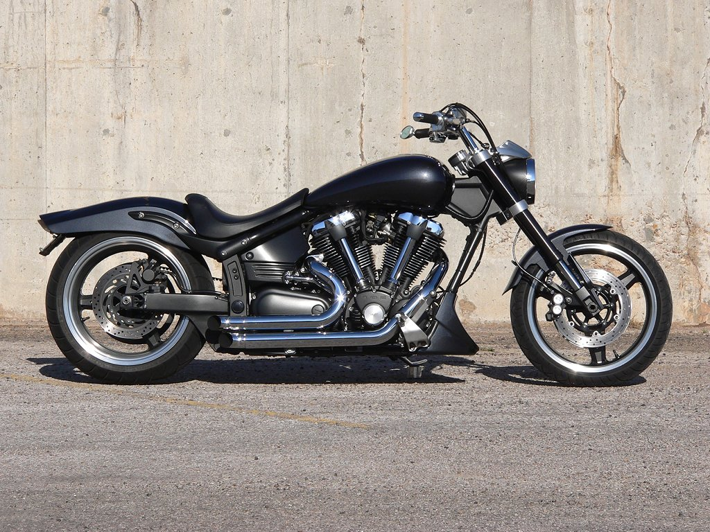 File Yamaha Midnight Star engine additionally Yamaha Aerox Wiring Diagram in addition Harley Rear Fender Diagram also Baja Phoenix 250 Motorcycle Parts furthermore Custom Honda Fury Motorcycle. on yamaha roadstar wiring diagram